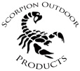 Scorpion Products